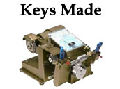 Keys Made Locksmith Indianapolis